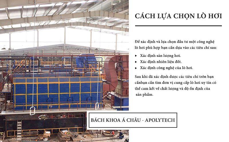 Cach-Lua-Chon-Lo-Hoi-Phu-Hop
