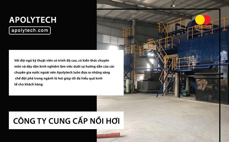 Cong-Ty-Cung-Cap-Noi-Hoi-Tot-Nhat-Hien-Nay