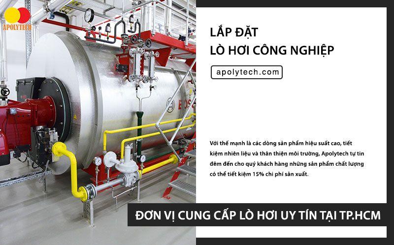 Dong-Vi-Cung-Cap-Lo-Hoi-Uy-Tin-Tai-TpHCM (1)