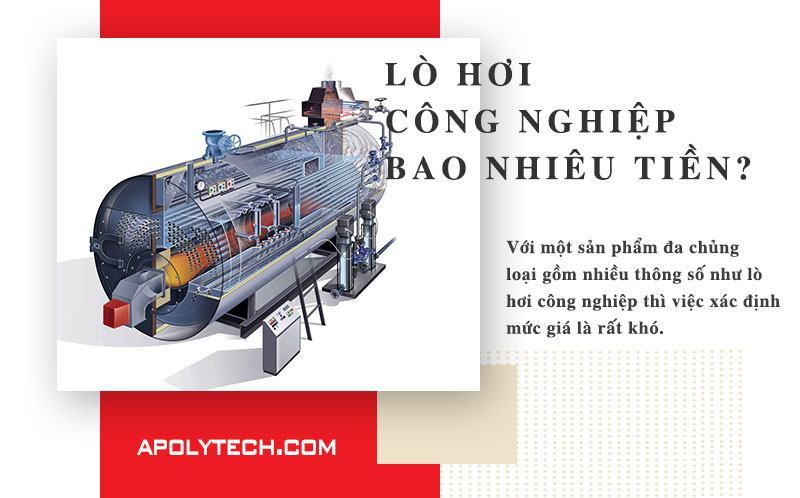 Gia-Lo-Hoi-Cong-Nghiep (3)