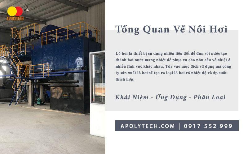 Kien-Thuc-Tong-Quan-Ve-Lo-Hoi