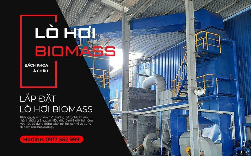 Nen-Lap-Dat-Lo-Hoi-Biomass-Vi
