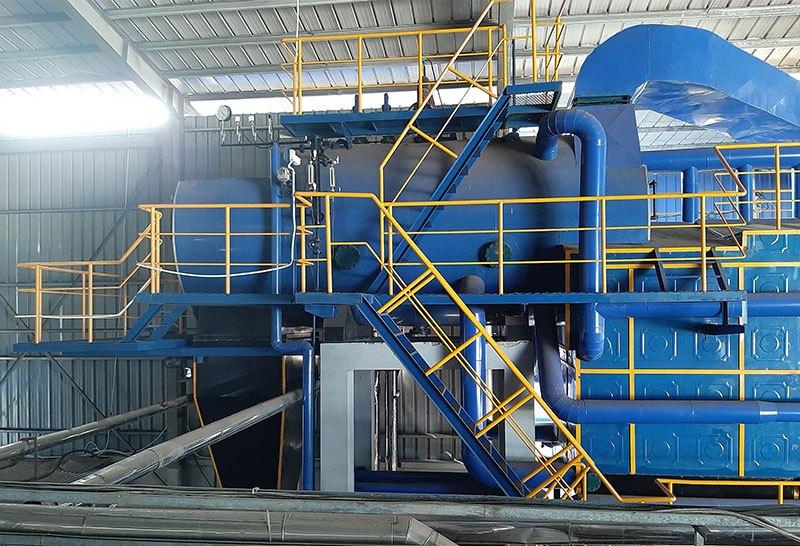Nen-Lap-Dat-Lo-Hoi-Biomasss(1)