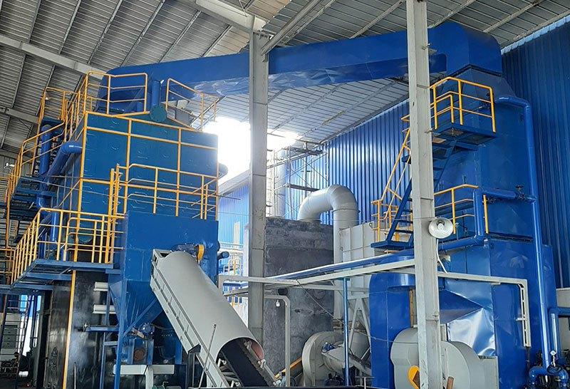 Nen-Lap-Dat-Lo-Hoi-Biomasss(2)