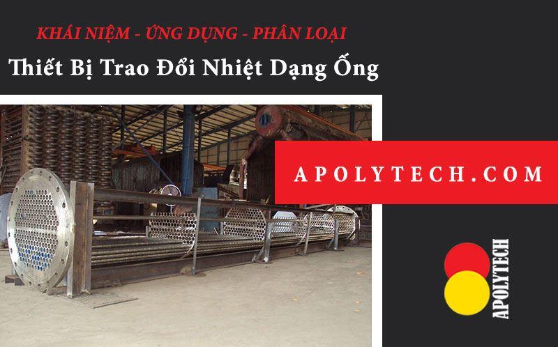 Thiet-Bi-Trao-Doi-Nhiet-Dang-Ong (3)