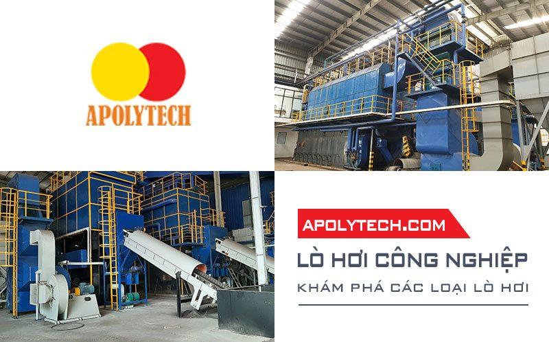 Top-3-Lo-Hoi-Cong-Nghiep-Pho-Bien-Hien-Nay (1)