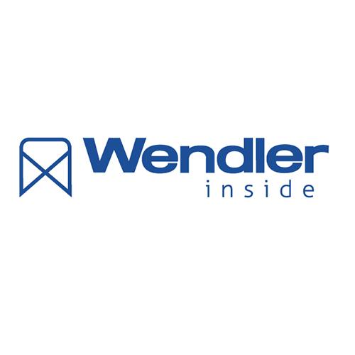 logo-Wendler-Interlining-Việt-Nam