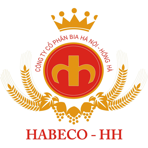 logo-bia-ha-noi-hong-ha