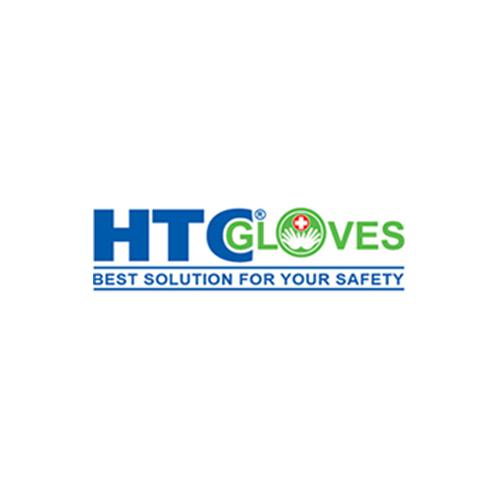 logo-gang-tay-htc