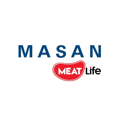 logo-masan-meat-life