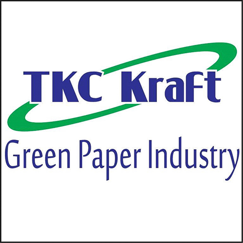 tkc-logo